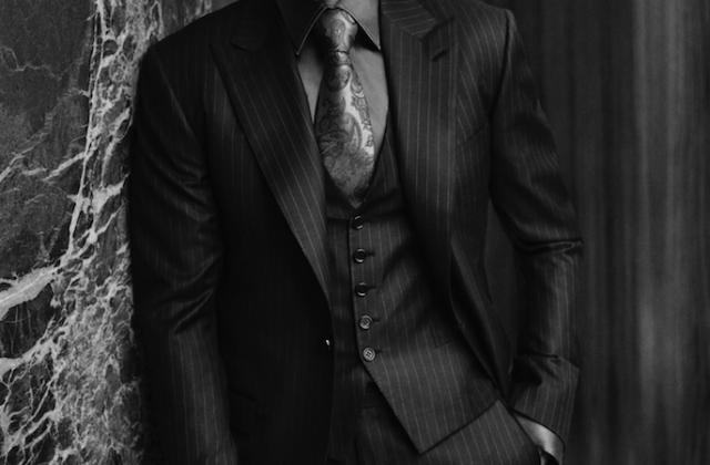 Brioni Justin O Shea_Brioni_Fashion_Luxus_Menswear