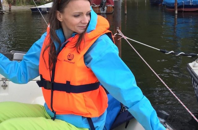 Outdoor_outfit_segeln_wannsee