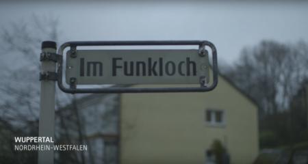 wunder-von-wuppertal-video