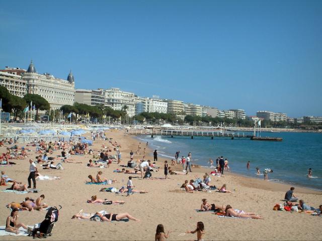 Cannes_frankreich_Strand_france-voyage_urlaub_sommer
