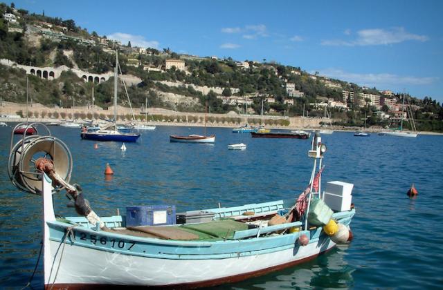 Cannes_frankreich_Strand_france-voyage_urlaub_sommer_08