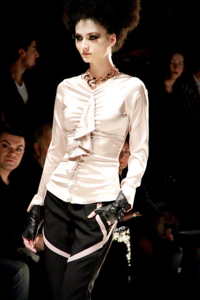 GuidoMariaKretschmer_Designer_ShoppingQueen_Kollektion_00