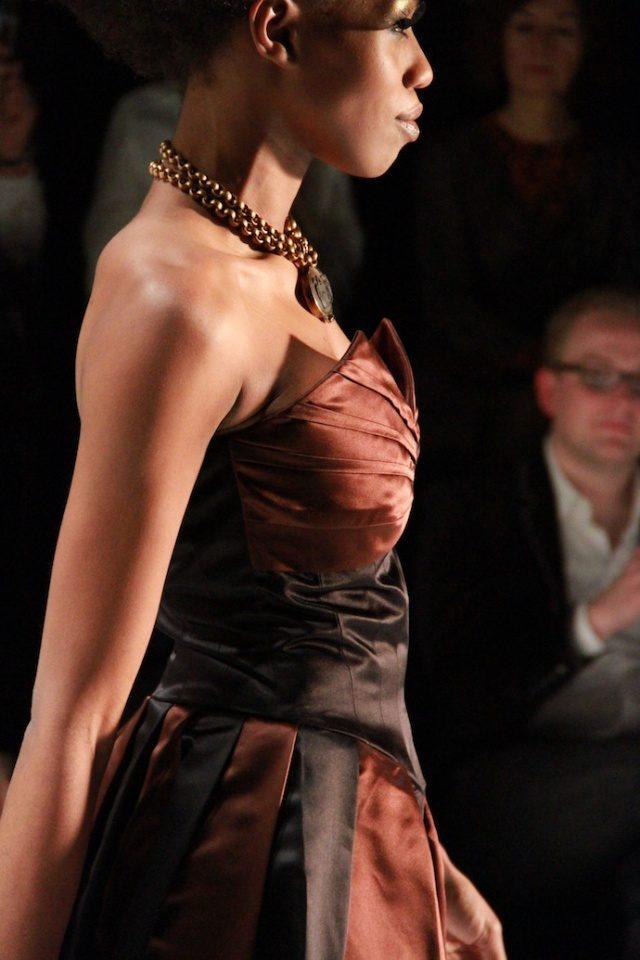 GuidoMariaKretschmer_Designer_ShoppingQueen_Kollektion_002