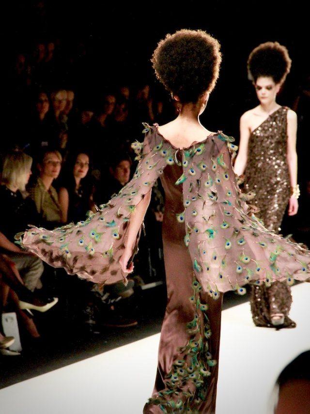 GuidoMariaKretschmer_Designer_ShoppingQueen_Kollektion_003