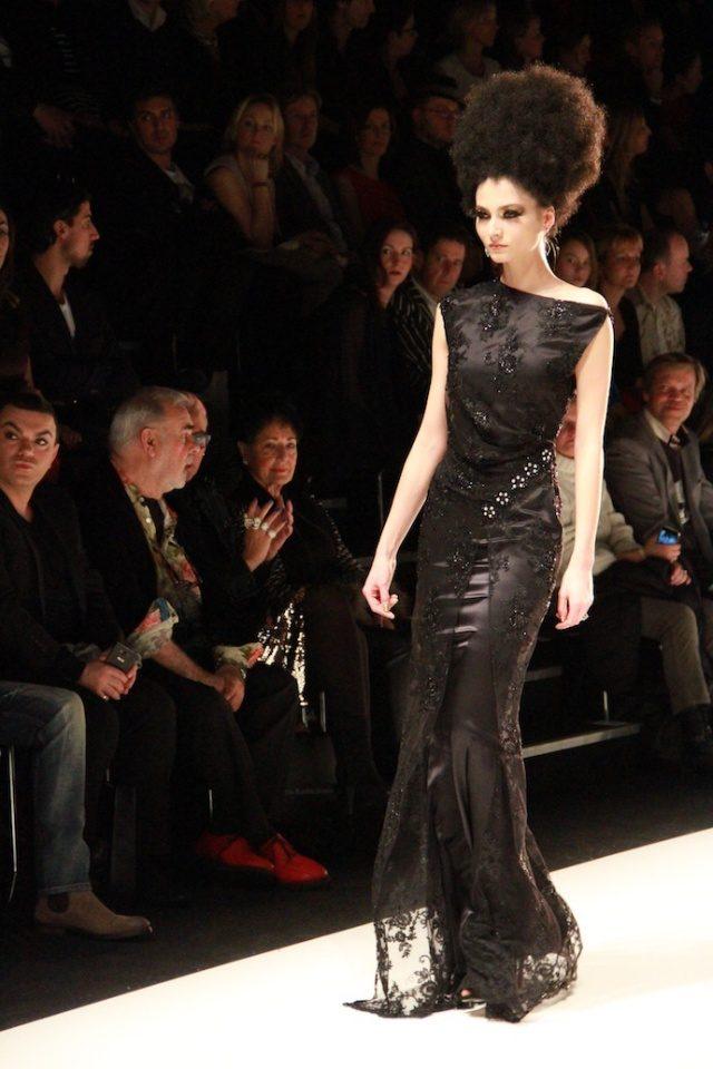 GuidoMariaKretschmer_Designer_ShoppingQueen_Kollektion_007