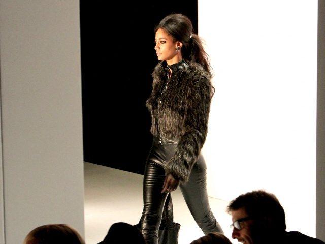 GuidoMariaKretschmer_Designer_ShoppingQueen_Kollektion_Laufsteg_FashionWeek_Berlin_11