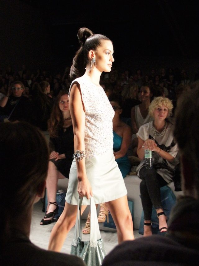 GuidoMariaKretschmer_Designer_ShoppingQueen_Kollektion_Laufsteg_FashionWeek_Berlin_6