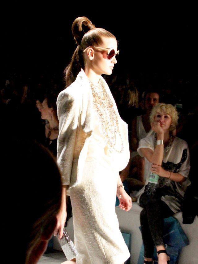 GuidoMariaKretschmer_Designer_ShoppingQueen_Kollektion_Laufsteg_FashionWeek_Berlin_7