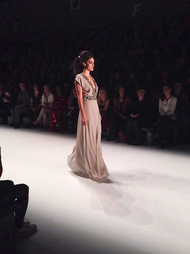 GuidoMariaKretschmer_Designer_ShoppingQueen_Kollektion_Laufsteg_FashionWeek_Berlin_8