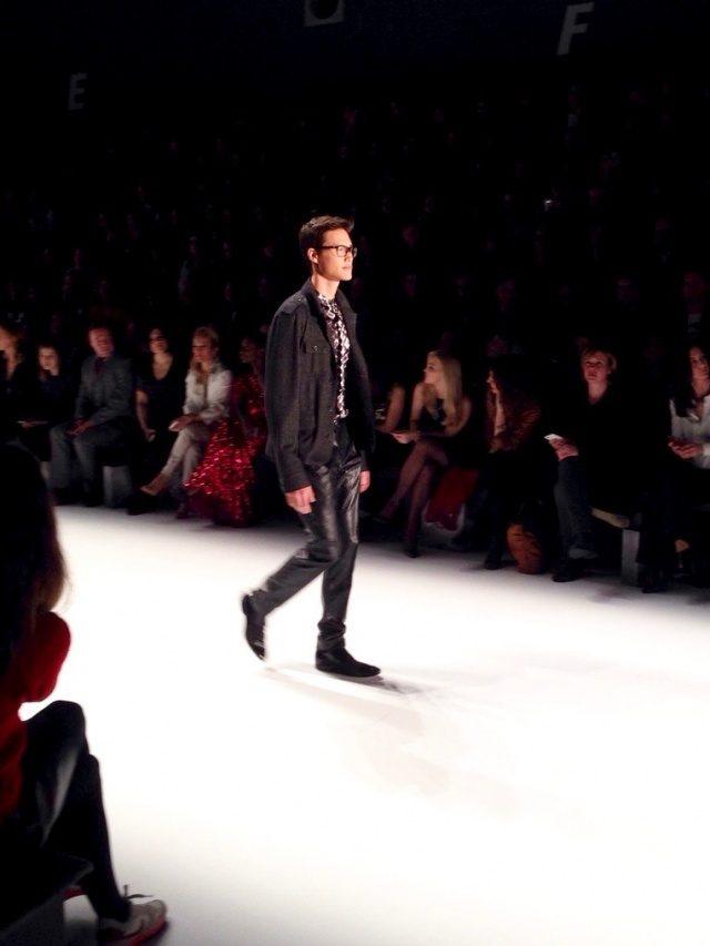 GuidoMariaKretschmer_Designer_ShoppingQueen_Kollektion_Laufsteg_FashionWeek_Berlin_9