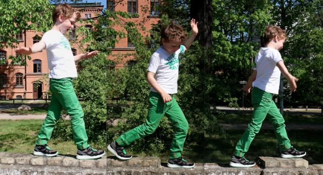 Kinderschuhe_test_superfit_jungen_sneaker_sommer