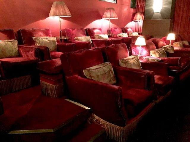 Kino_Sessel_SohoHouse_Berlin_Privatvorstellung