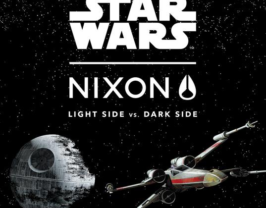 Nixon_Uhren_Accessoires_StarWars_Kollektion_09
