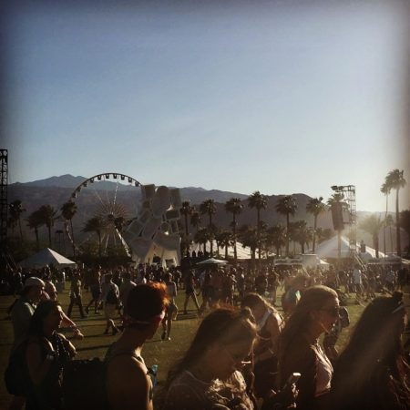 coachella-festival-2016-weekend-1