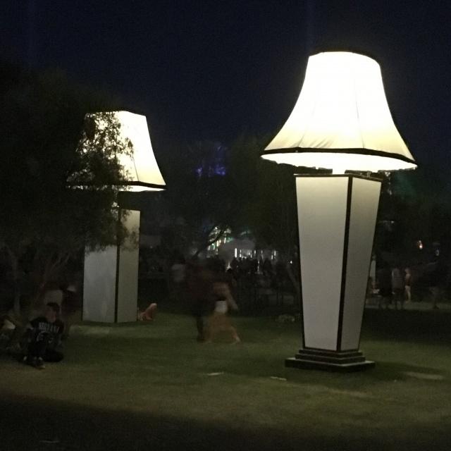coachella-stehlampen-lamps