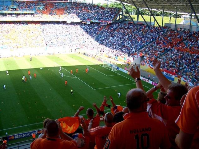 Fußball_Stadion_EM_WM_groundhopping