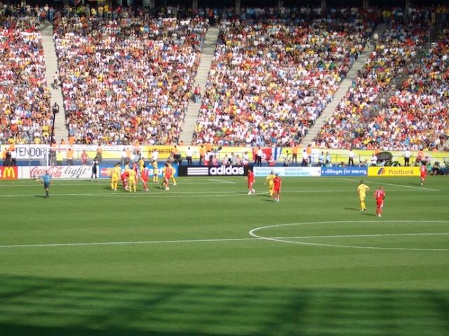 Fußball_Stadion_EM_WM_groundhopping_01