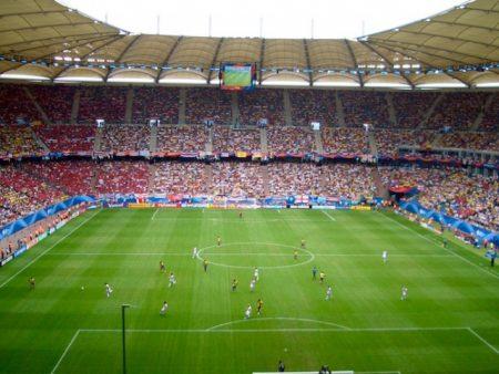 Fußball_Stadion_EM_WM_groundhopping_02