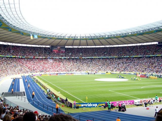 Fußball_Stadion_EM_WM_groundhopping_Berlin_Olympiastadion_2006