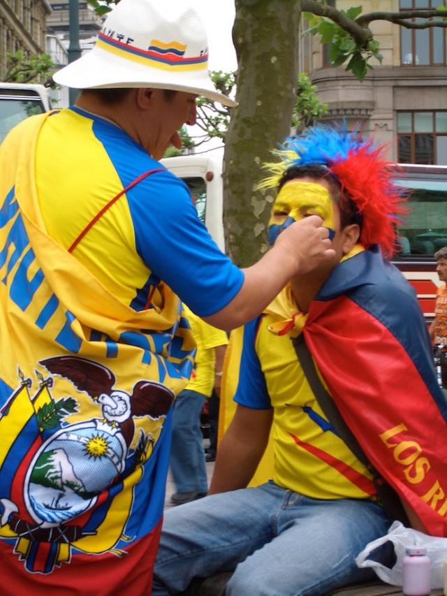 Fußball_Stadion_EM_WM_groundhopping_fans