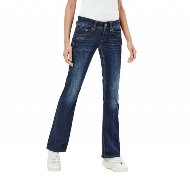 Jeans_denim_bootcut_jeansdirect24