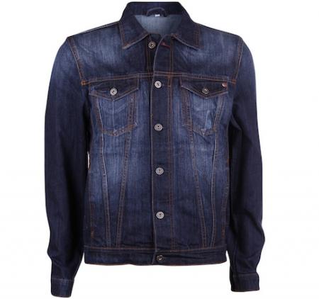 Jeans_denim_bootcut_jeansdirect24_herren_jacke
