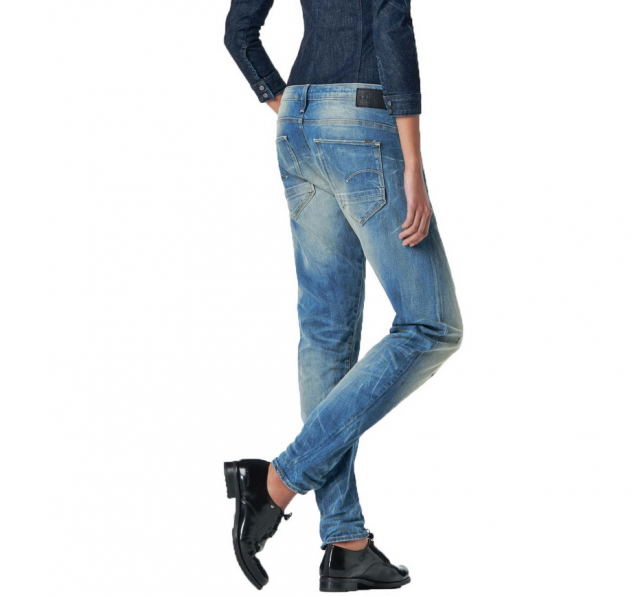 Jeans_denim_boyfriend_jeansdirect24