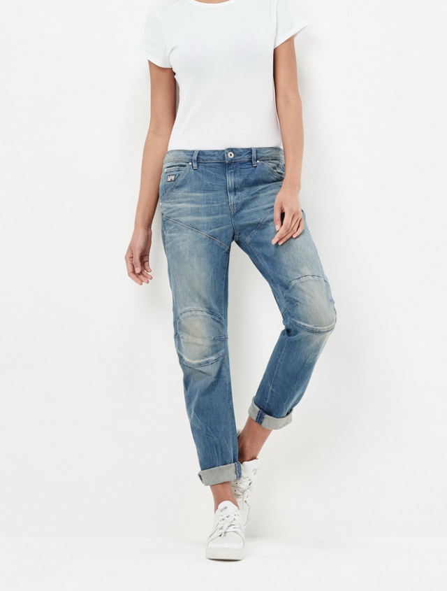 Jeans_denim_boyfriend_jeansdirect24_9