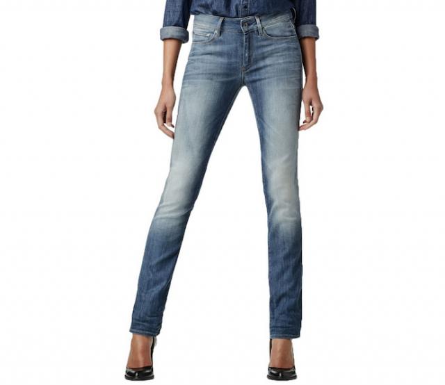Jeans_denim_highwaist_jeansdirect24