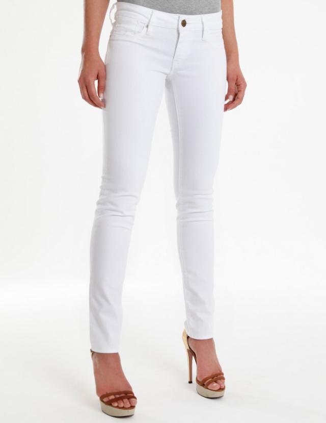 Jeans_denim_skinny_jeansdirect24_02