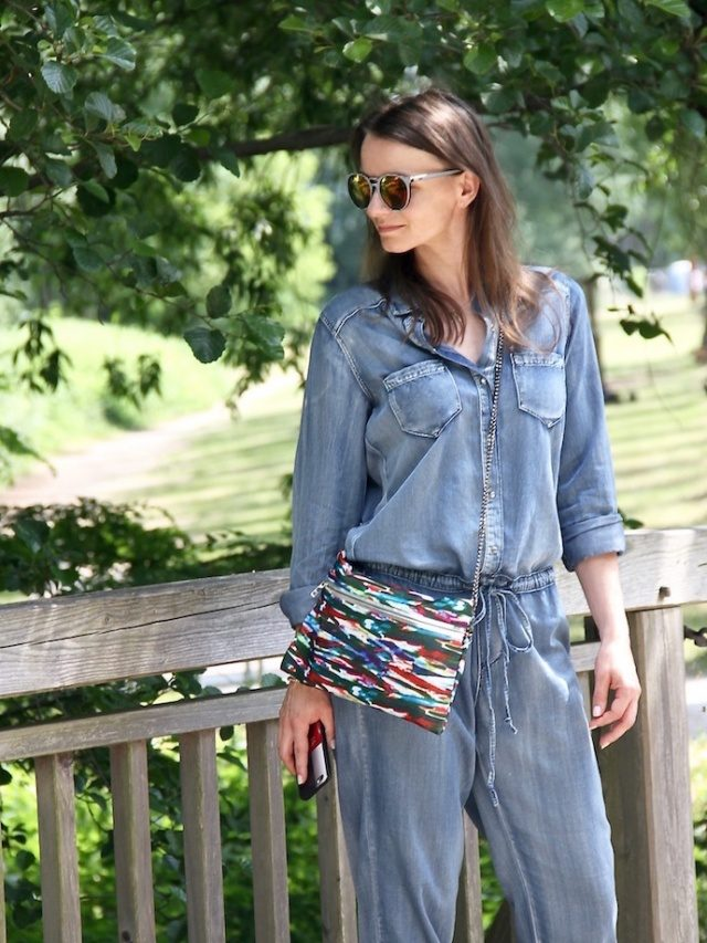 Jumpsuit_Overall_outfit_Inspiration_Denim_Look_Sommer_casual_pumps_justfab_03