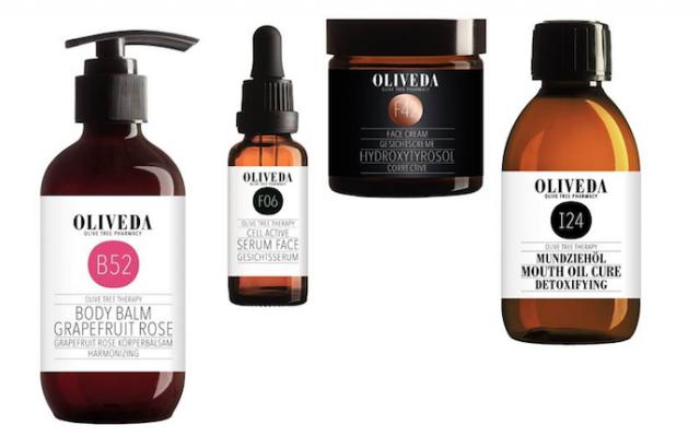 Oliveda_Beautyprodukte_Beautyserum_Rosenoel_olivenkosmetic_bio