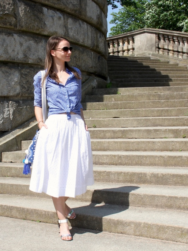 Outfit_weißerRock_sommer_Inspiration_Look_01
