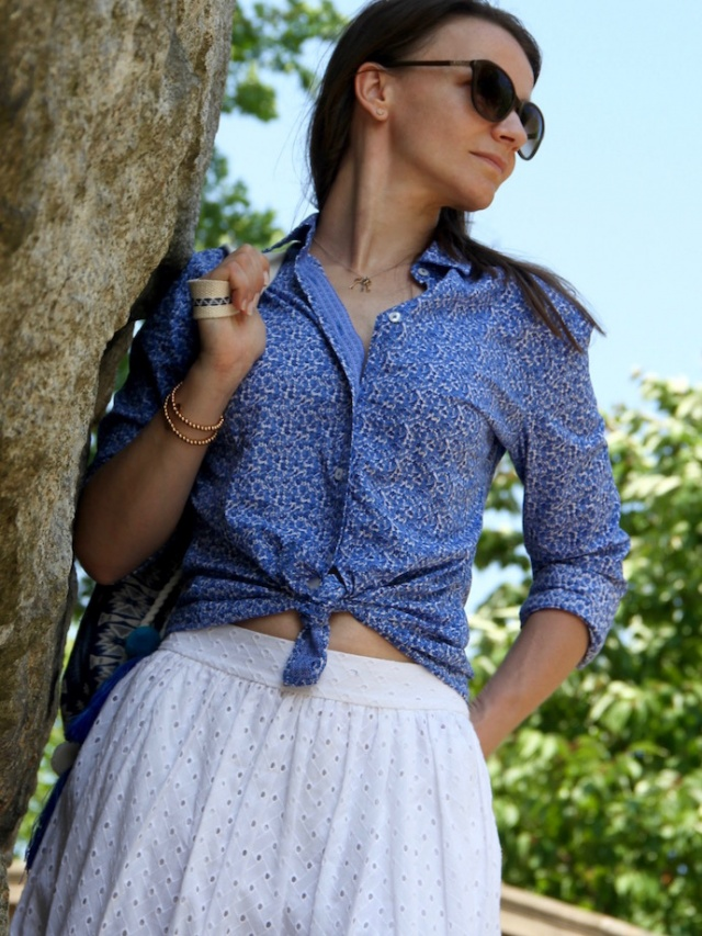 Outfit_weißerRock_sommer_Inspiration_Look_011