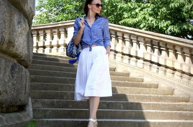 Outfit_weißerRock_sommer_Inspiration_Look_012