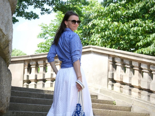 Outfit_weißerRock_sommer_Inspiration_Look_09
