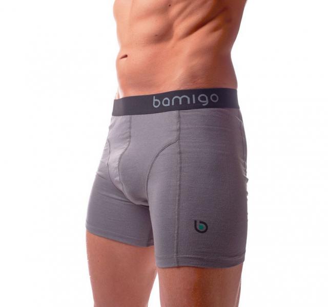 Unterwaesche_Herren_Boxershorts_Bambigo_bambus_textilen_05