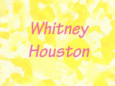 Whitney_Houston_Auktion_Versteigerung_Nachlass
