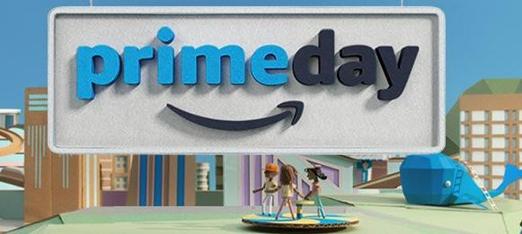Amazon_Prime_Day_Angebot_Deal_Rabatt_Sale