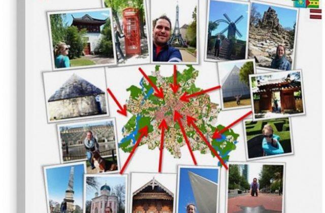Buch-Weltreise-in-Berlin-Brandenburg-Selfie-Berlin-Potsdam-Foto-Guide-Metropolen-Sightseeing-Urlaubsfotos-Schnappschuss-Urlaubsfotos-Stadtfuehrer-Eiffelturm-Pyramiden-654x1024