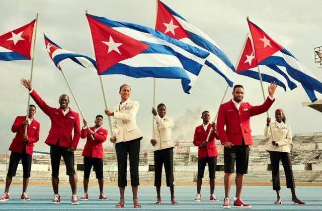 Christian-Louboutin-SportHenri-Cuba-National-Team-2