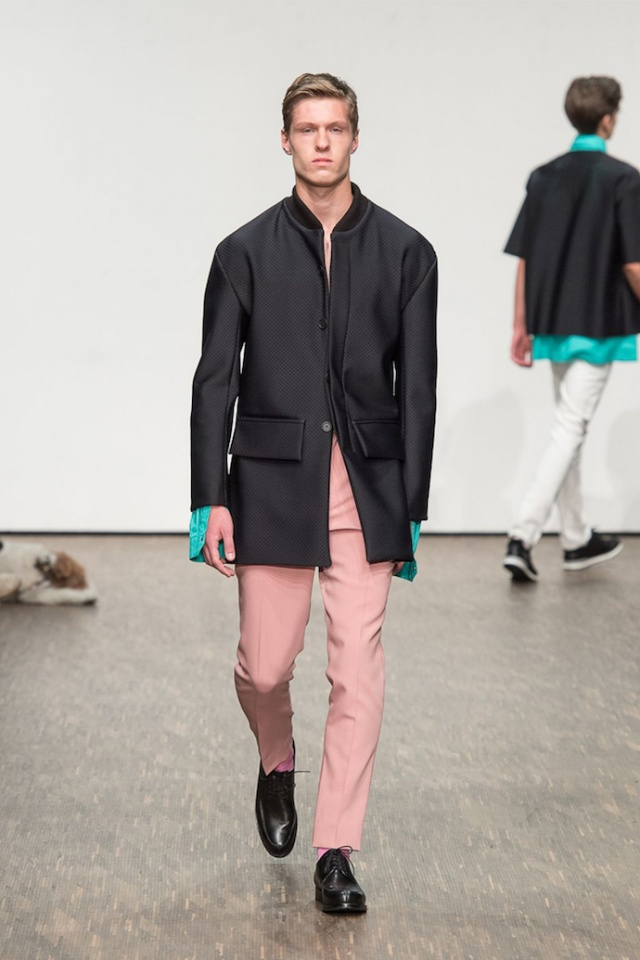 IVANMAN_SS17_Inspiration_Look_Outfit_menswear_09