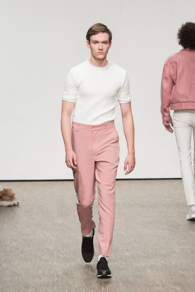 IVANMAN_SS17_Look_Outfit_menswear__03