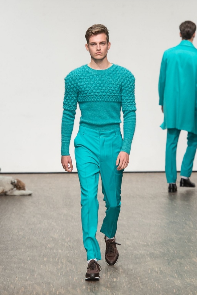 IVANMAN_SS17_Look_Outfit_menswear__15