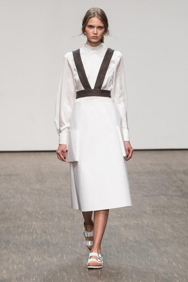 Philomena Zanetti_Runway_Outfit_Sommerlook_SS17_Inspiration_Designerin_2