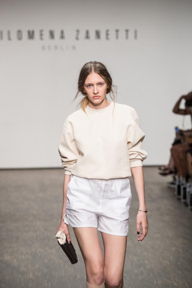 Philomena Zanetti_Runway_Outfit_Sommerlook_SS17_Inspiration_Designerin_20