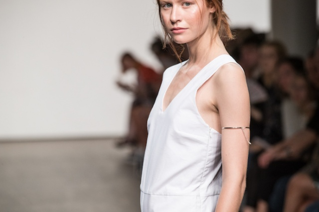 Philomena Zanetti_Runway_Outfit_Sommerlook_SS17_Inspiration_Designerin_33