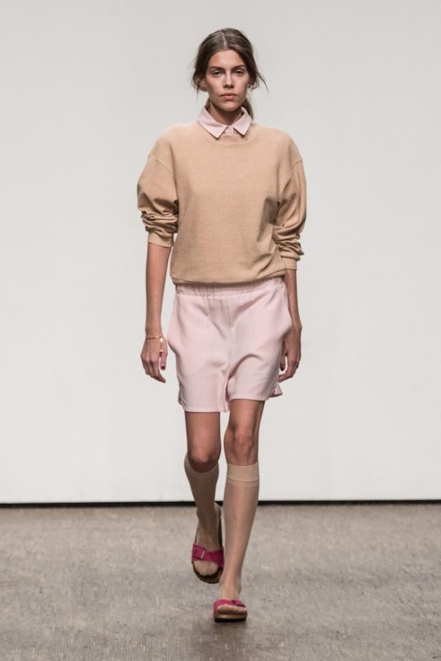 Philomena Zanetti_Runway_Outfit_Sommerlook_SS17_Inspiration_Designerin_35