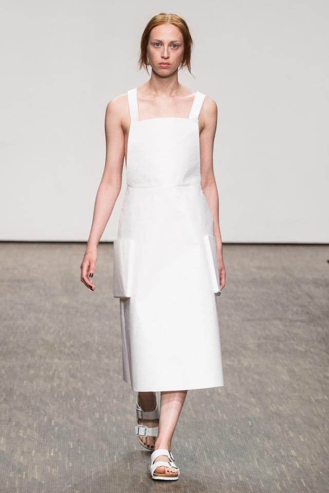 Philomena Zanetti_Runway_Outfit_Sommerlook_SS17_Inspiration_Designerin_45