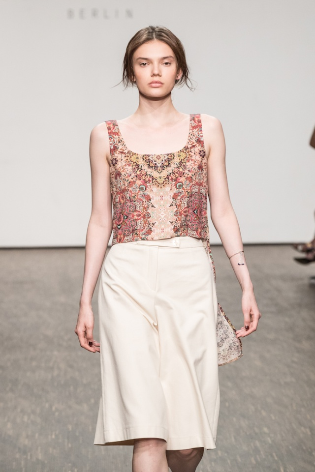Philomena Zanetti_Runway_Outfit_Sommerlook_SS17_Inspiration_Designerin_51